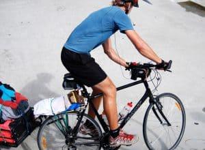 East Coast Bike Tour – Australia