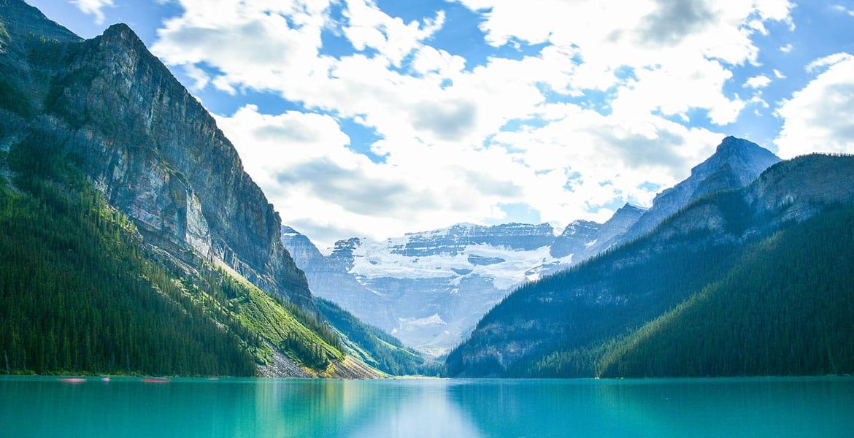 Canada Travel Blog